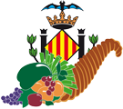 Consell Agrari Municipal de València