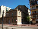 El consistori recupera el Museu de l'Arròs